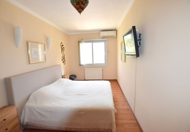 Chalet in Javea - Casa Setiro Javea - 5086