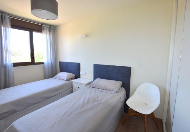 Appartement in Javea - Apartamento Golden Star Javea - 5068